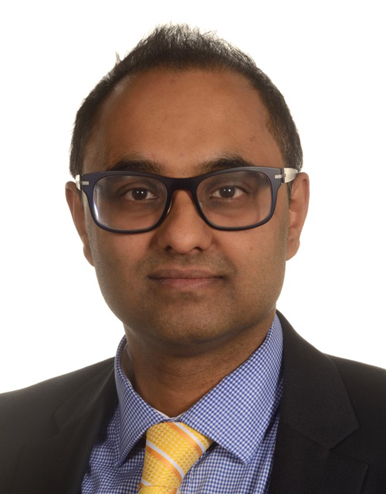 Javed Sultan - Consultant General Surgeon and Aesthetician