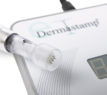 edermastamp machine