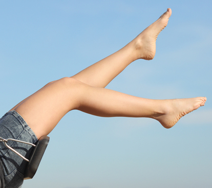 laser-hair-removal-smaller