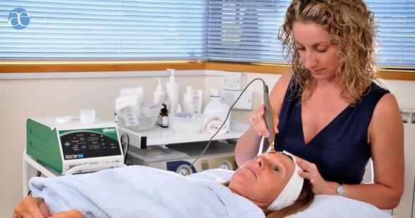 Pelleve Treatment
