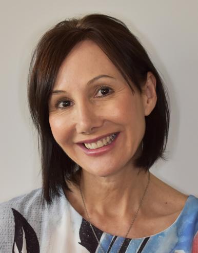 Yvette Newman - Aesthetic Nurse Practitioner