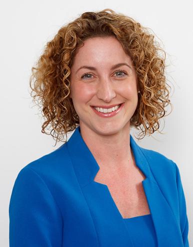Vicki Smith - Director of Aesthetics / Aesthetic Practitioner