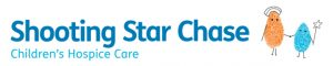 Shooting Star Chase charity event
